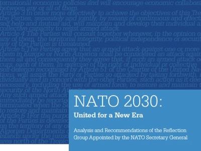 OTAN 2030