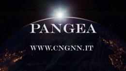 Logo de la Pangée