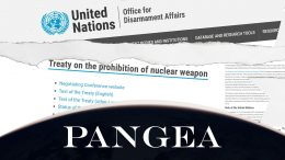 Nuclear Italy: demagogy and reality