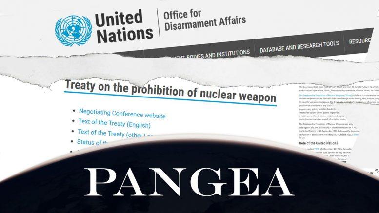 Italie nucléaire: démagogie et réalité