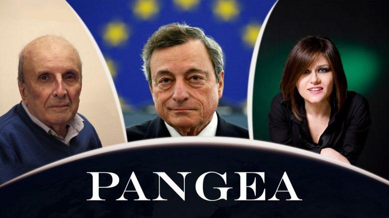 Mario Draghi arrive. Et maintenant?