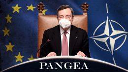 Where Draghi takes us?