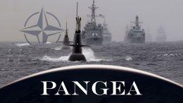 Europa unita sotto la NATO