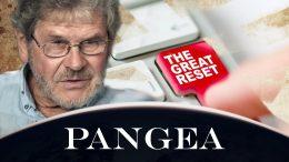 Entrevista a Peter Koening sobre el gran reinicio